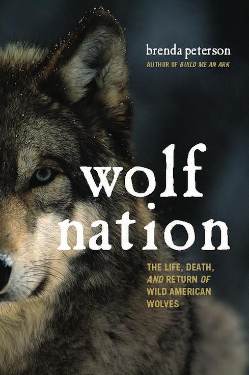 wolfnationcover